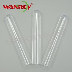 Lab Consumables--Qingdao Wanrey Medical Supplies Co , Ltd